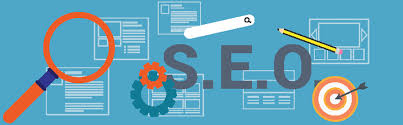 ESTRATEGIA DE SEO PARA SITES E BLOGS