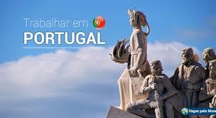 guia morar em portugal funciona