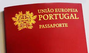 trabalhar em portugal brasileiros