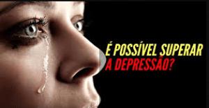 Superando a Depressão