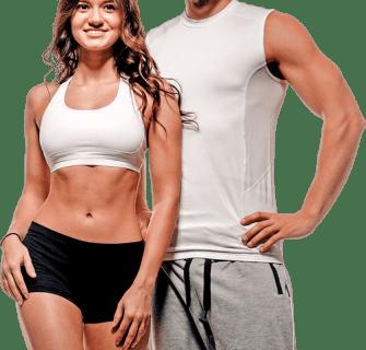 Reduz a absorção de carboidratos